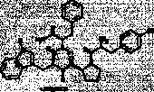 Endomorphin 1 (trifluoro<wbr/>acetate salt)
