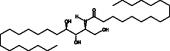 C16 Phytoceramide (t18:0/16:0)