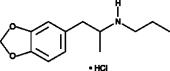 3,4-<wbr/>MDPA (hydro<wbr>chloride)