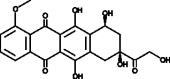 Doxorubicinone