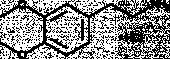 3,4-Dimethoxy<wbr/>phenethyl<wbr/>amine (hydro<wbr/>chloride)