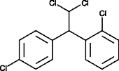 Mitotane