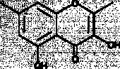 Lachnone A