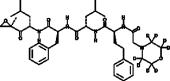 Carfilzomib-d<sub>8</sub>