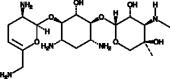 Sisomicin