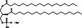 1,2-<wbr/>Distearoyl-<wbr/><em>sn</em>-<wbr/>glycero-<wbr/>3-<wbr/>phosphate (sodium salt)