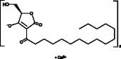 RK-682 (calcium salt)
