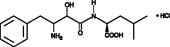 Bestatin (hydro<wbr>chloride)