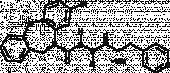 SC-<wbr/>51089