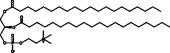 1,2-<wbr/>Diarachidoyl-<wbr/><em>sn</em>-<wbr/>glycero-<wbr/>3-<wbr/>PC
