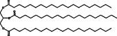1,2,3-Tri<wbr/>arachidoyl Glycerol