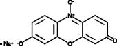 Resazurin (sodium salt)