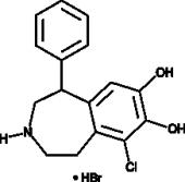(±)-<wbr/>SKF 81297 (hydro<wbr>bromide)