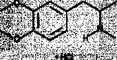 3,4-<wbr/>DMMA (hydro<wbr>chloride)