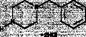 BZP (hydro<wbr>chloride)