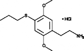 2C-<wbr/>T-<wbr/>7 (hydro<wbr>chloride)