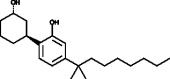(±)3-<wbr/><em>epi</em> CP 47,497-<wbr/>C8-<wbr/>homolog