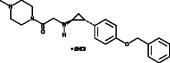 RN-1 (hydro<wbr>chloride)