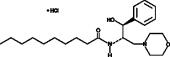 DL-<wbr/><em>threo</em>-<wbr/>PDMP (hydro<wbr>chloride)