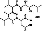 Amastatin (hydro<wbr>chloride)