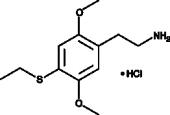 2C-<wbr/>T-<wbr/>2 (hydro<wbr>chloride)