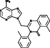 IC-<wbr/>87114