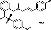 KN-<wbr/>92 (hydro<wbr>chloride)