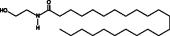 Tricosanoyl Ethanolamide
