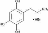 6-OHDA (hydrobromide)