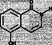 1,5-<wbr/>Isoquinolinediol