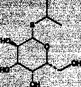 IPTG (dioxane free)