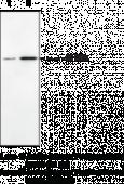 CB<sub>2</sub> Receptor Polyclonal Antibody