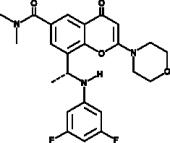 AZD 8186