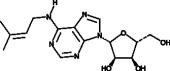 N<sup>6</sup>-(Δ<sup>2</sup>-Iso<wbr/>pentenyl)<wbr/>adenosine