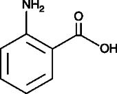 Anthranilic Acid