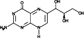 D-Neopterin
