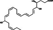 Resolvin D4