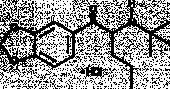 N-<em>tert</em>-butyl Pentylone (hydro<wbr/>chloride)