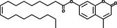 4-Methyl<wbr/>umbelliferyl Oleate