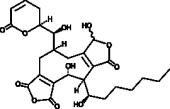 Rubratoxin A