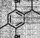 Thymo<wbr/>hydroquinone