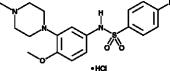 SB-258585 (hydro<wbr>chloride)