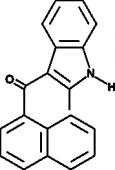 1'-<wbr/>Naphthoyl-<wbr/>2-<wbr/>methylindole