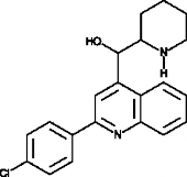 Vacquinol-<wbr/>1