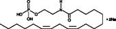 Linoleoyl Ethanolamide Phosphate