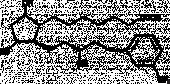 17-<wbr/>trifluoromethylphenyl-<wbr/>13,14-<wbr/>dihydro trinor Prostaglandin F<sub>1α</sub>