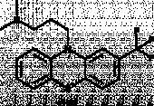 Triflu<wbr/>promazine (hydro<wbr/>chloride)