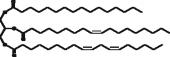1-<wbr/>Palmitoyl-<wbr/>2-<wbr/>oleoyl-<wbr/>3-<wbr/>linoleoyl-<wbr/>rac-<wbr/>glycerol