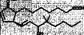 16,16-<wbr/>dimethyl Prostaglandin A<sub>1</sub>