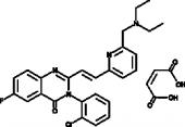 CP-392,110 (maleate)